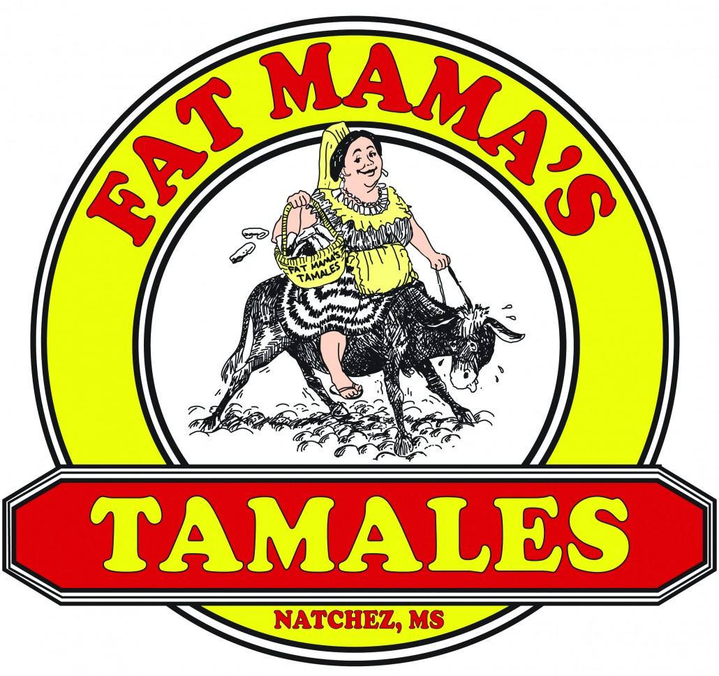 Fat Mama's Tamales | Natchez, MS