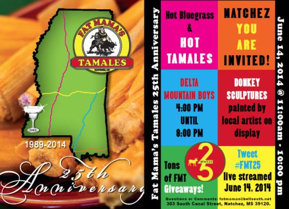 Fat-Mamas-Tamales-25th-Anniversary