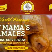 fat-mamas-tamales