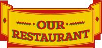 Fat Mama's Tamales Restaurant | Natchez, MS