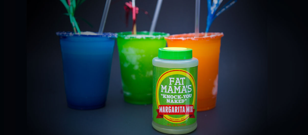banner-fat-mamas-margarita-mix2