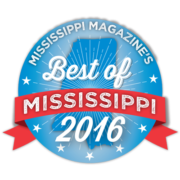 Best of Mississippi 2016 | Best Tamales