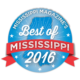 grahic of Best of Mississippi 2016 | Best Tamales Fat Mama's Tamales order online Natchez, MS