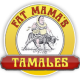 Fat Mama's Tamales | Natachez, MS