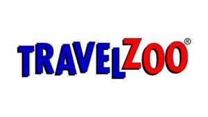 Travelzoo logo | Fat Mamas Tamales