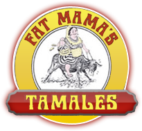 graphic for Fat Mama's Tamales | Natachez, MS | Fat Mama's Tamales order online Natchez, MS