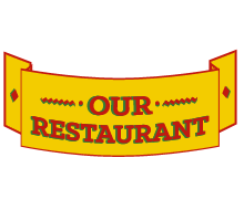 graphic for Fat Mama's Tamales Restaurant | Fat Mama's Tamales order online Natchez, MS