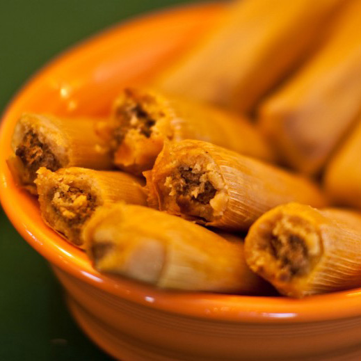 tamales | Order Best Tamales Online | Fat Mama's Tamales | Natchez, MS